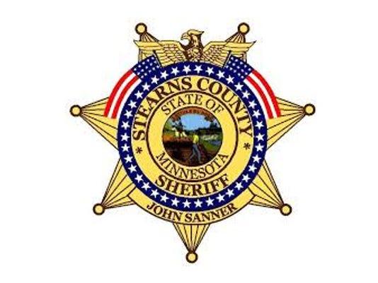 636114229425850023-stearns-county-sheriff.jpg