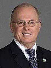 William Boland