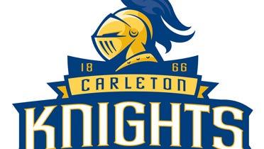 Carleton Knights