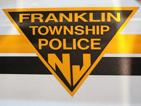 -Franklin Township Police Police carousel 09.jpg_20140626.jpg