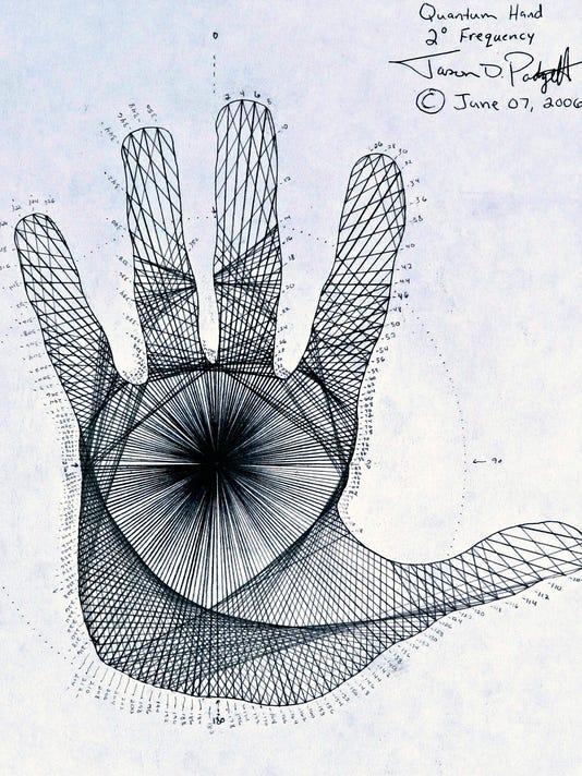 636100617934837334-hand-drawing-white.jpg