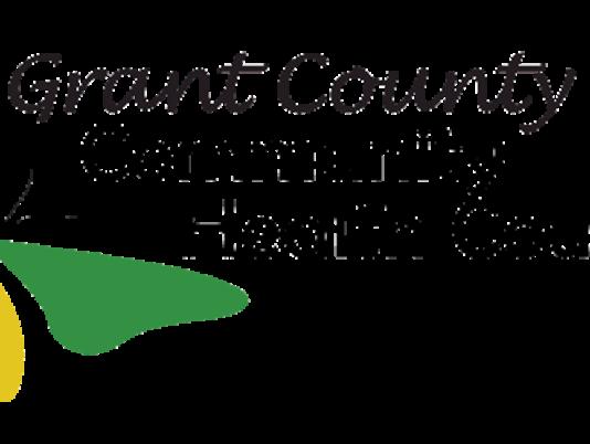 GCCHC-logo.jpg