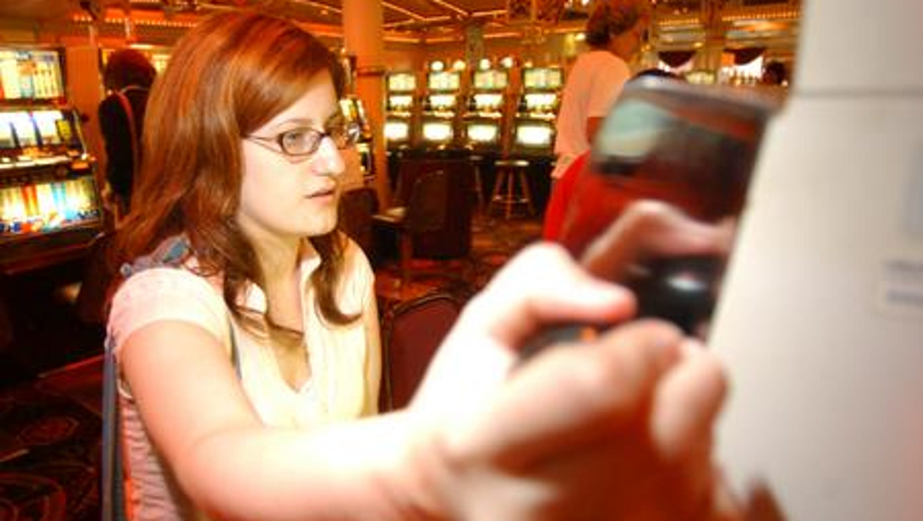 Grand victoria casino poker room phone number - Maryland live poker room phone number ...