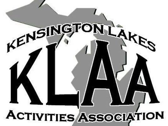 636216833339341370-KLAA-Logo.jpg