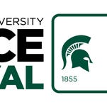 The Michigan State University Science Festival runs from April 12 through April 24 with events taking place across the state.