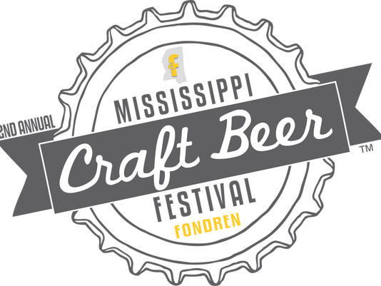 636021116093548049-beerfest-logo-withcolor.png
