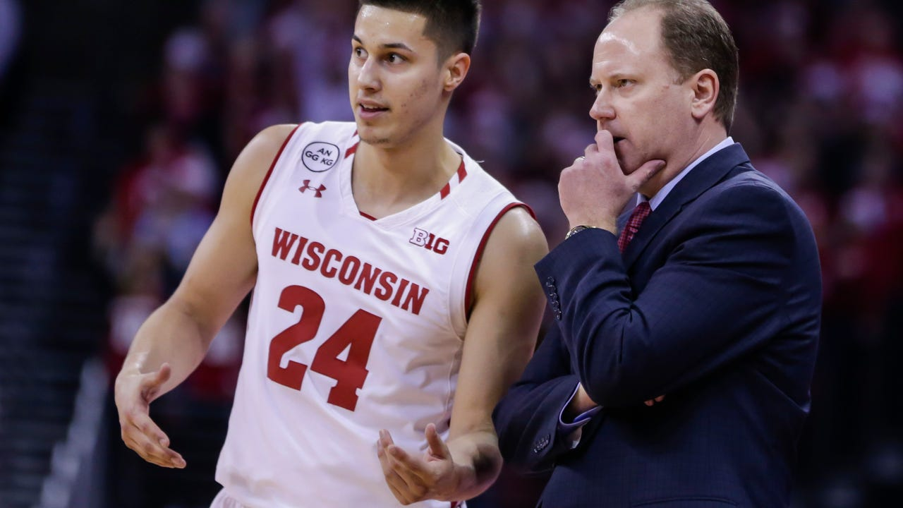 Which NCAA tournament teams shouldn't you trust?