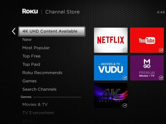 635875152129043742-Roku-4-interface.jpg