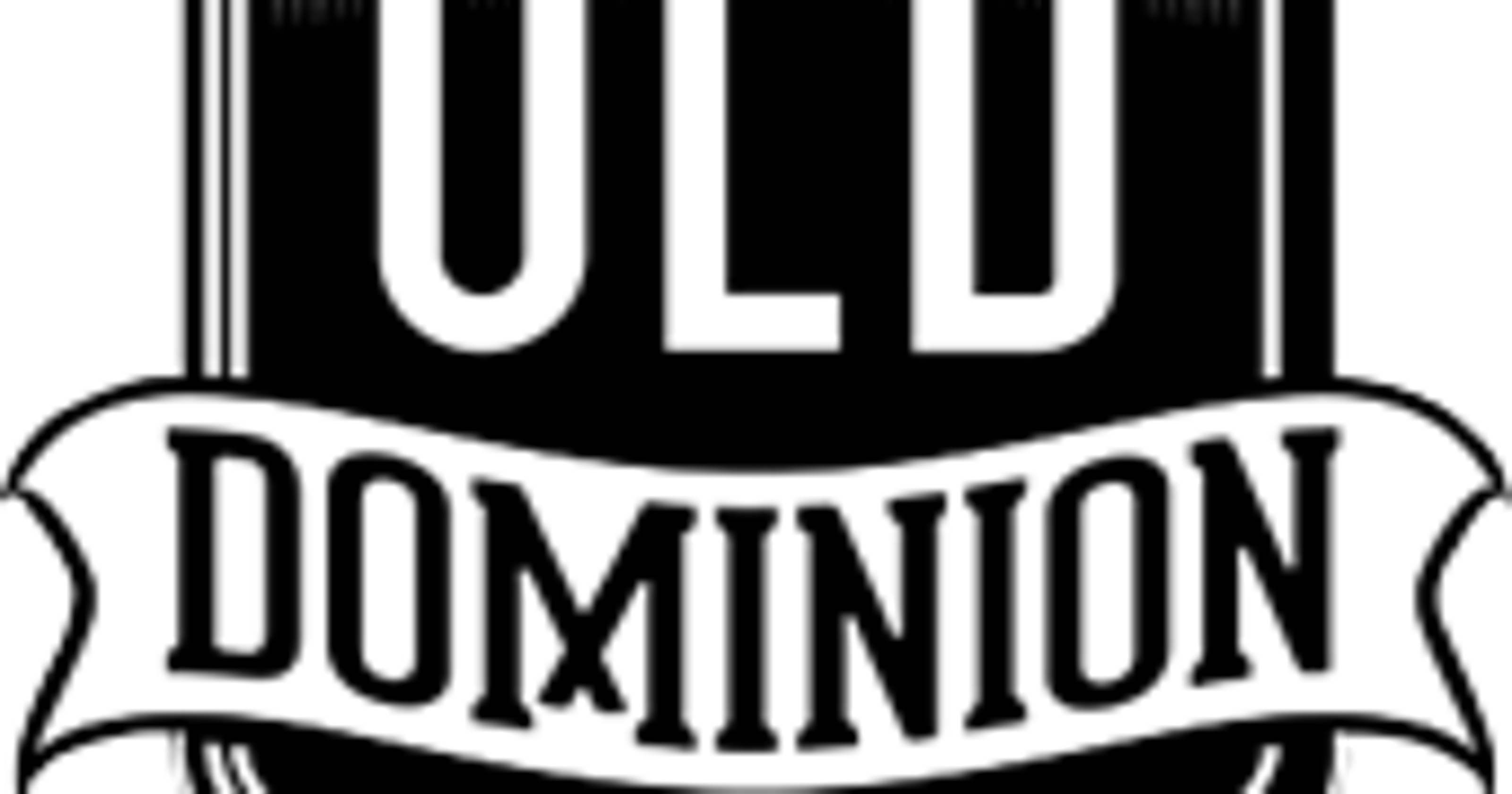 Q&A with Matthew Ramsey of Old Dominion