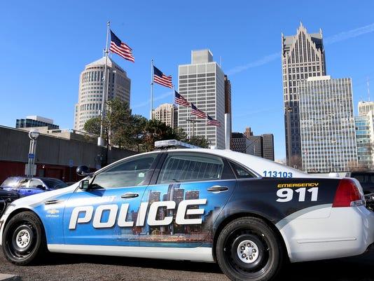 detroit-police-car-061217