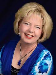 Jana Wallace