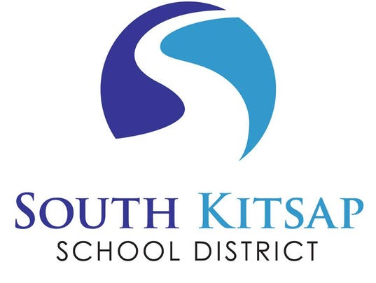 South Kitsap School District-logo.jpg