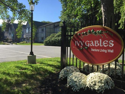 IvyGables8