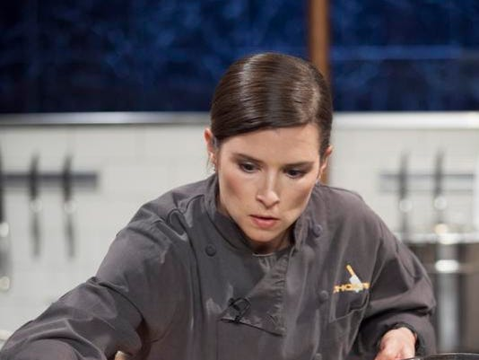 danicapatrickcompetesonchopped.jpg