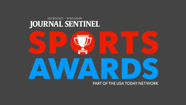 Milwaukee Journal Sentinel Sports Awards