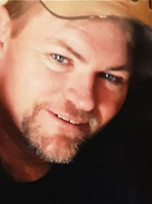 Donald Ray King, 51, of Paige, died July 9 after a long battle with cancer.