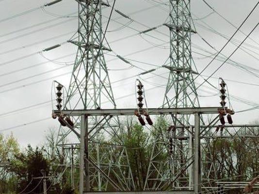 635806040422075900-electric
