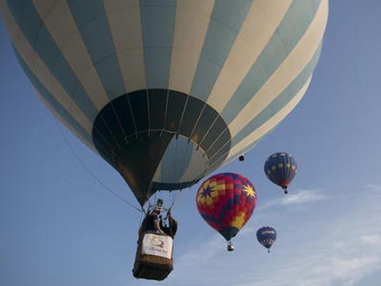 636033317644544696-balloon.jpg