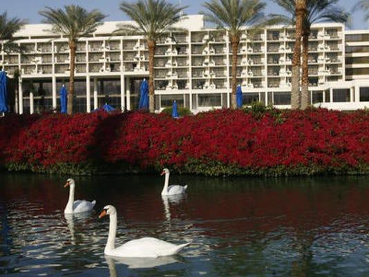 636053229997189291-JW-Marriott-Palm-Desert.jpg
