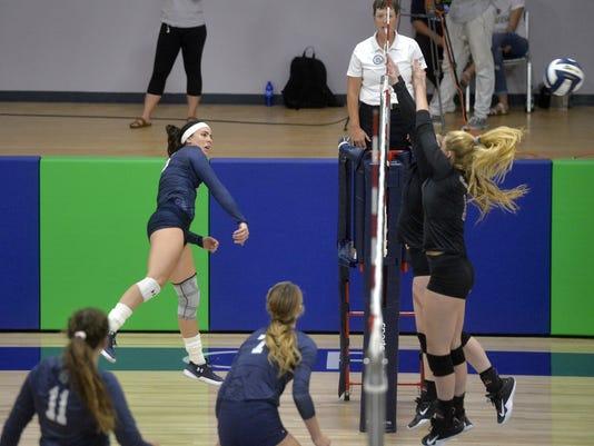 636405171311373716-up-volleyball.jpg