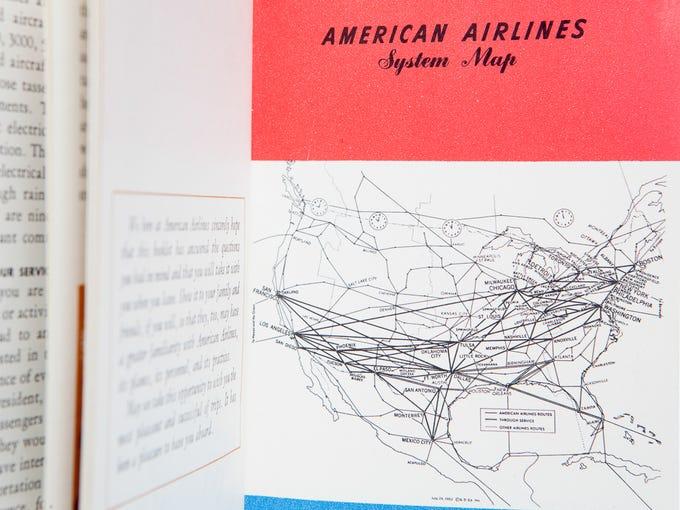 30 Cool Aviation Pics Retro Airline Logos Jumbo Jets