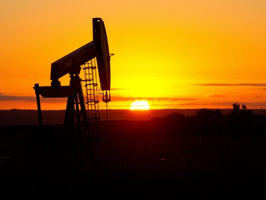 Why OPEC deal may not increase oil prices