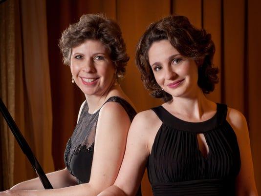 636457309806909732-Varshavski-Shapiro-Piano-Duo.jpg