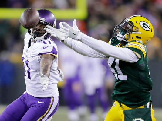 636496713970499374-GPG-PackersVikings-122317-ABW1957.jpg
