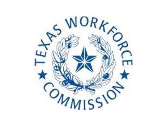 texas-workforce-logo.jpg