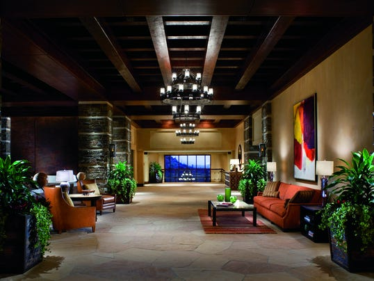 635882295127239277-The-Ritz-Carlton-Dove-Mountain-lobby.jpg
