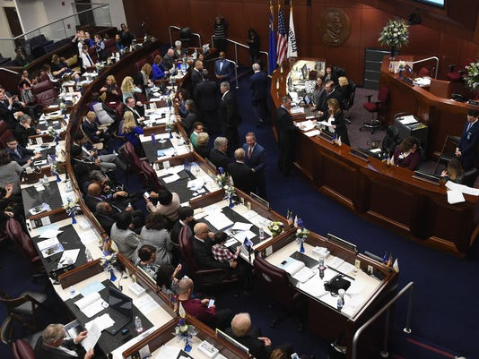 636220108486160896-Nevada-Legislature-senate-1.JPG
