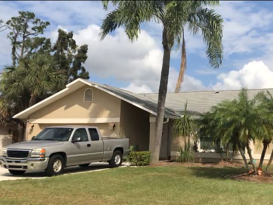 During season in SWFL, once empty communities fill