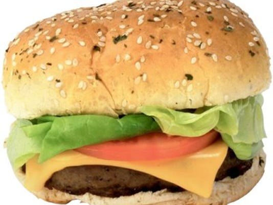 636366695776289198-0815-TCFE-TC-ARTS-Cheeseburger.JPG