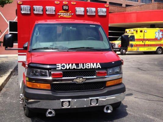 636390155777466975-ambulance.jpg