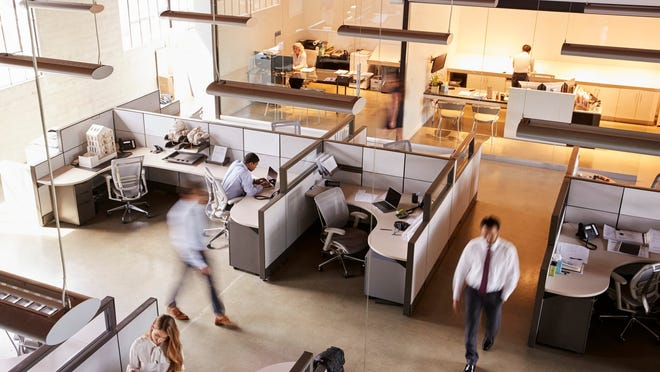 Conversations about the impact of workplace culture on both human potential and organizational success are more important than ever.