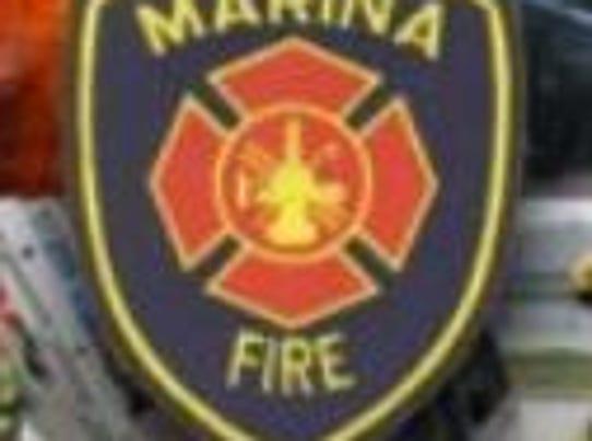 marina fire.JPG