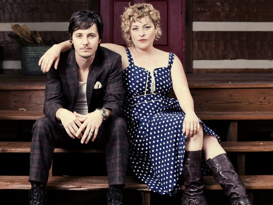 635585646463288911-Shovels-Rope-1-by-Leslie-Ryan-McKellar