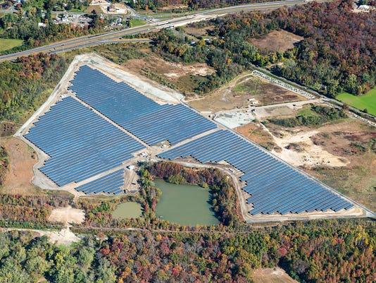 NJRCEV Howell Solar Installation.JPG