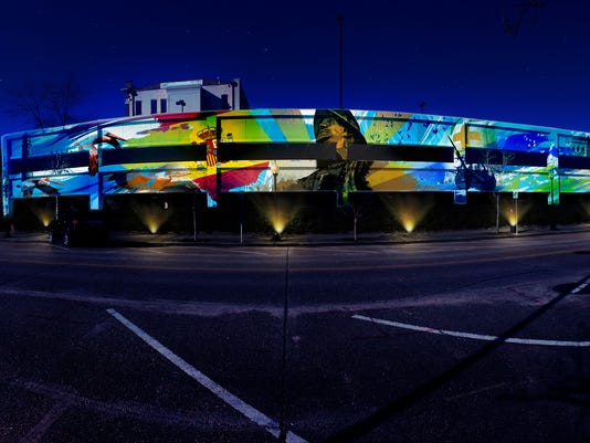 Jefferson-st-mural-night-time.jpg