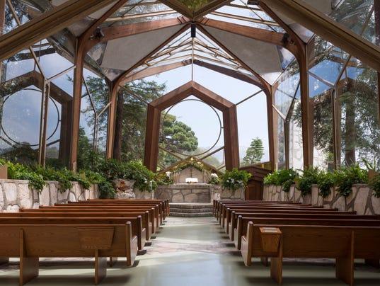 636396190318294524-Wayfarers-Chapel-Photo-credit-Carol-M.-Highsmith.jpg