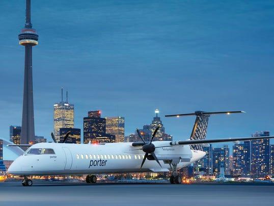 canadian airline coming to melbourne. Black Bedroom Furniture Sets. Home Design Ideas