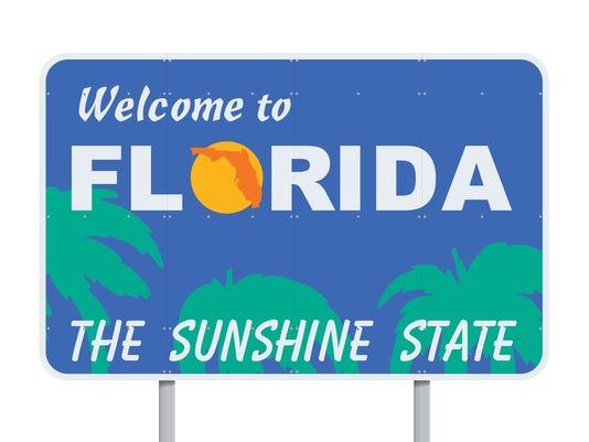 #stock Florida Stock Photo