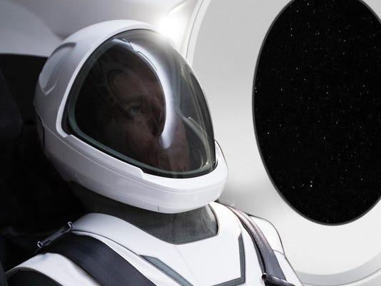 636390853165583775-spacesuit-high-res.jpg