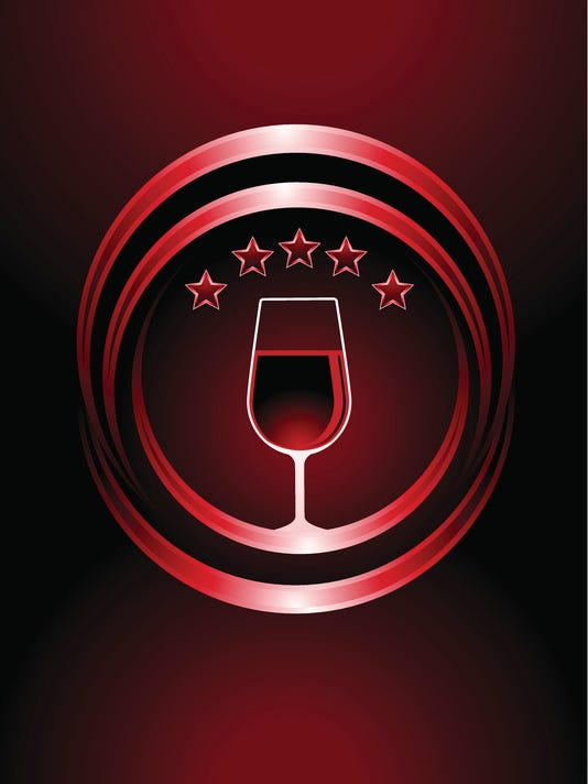 Icon for premier vintage wines