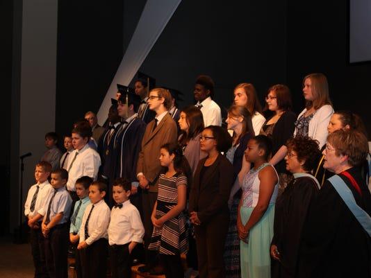AAE Graduation 034.JPG