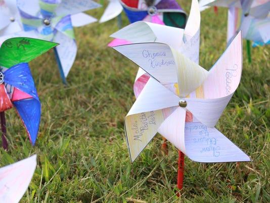 Pinwheels (2)