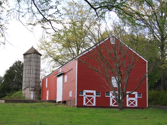 Farmstead English Barn.jpg