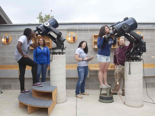thomas more observatory file.jpg
