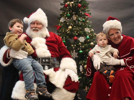 Kids Christmas Party 2014 065.JPG
