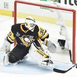 Why Stanley Cup pressure should be on the Pittsburgh Penguins, not Sharks
